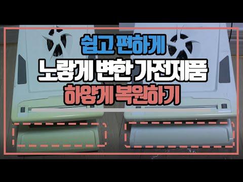 KakaoTalk_20201116vcj_1605514565.jpg
