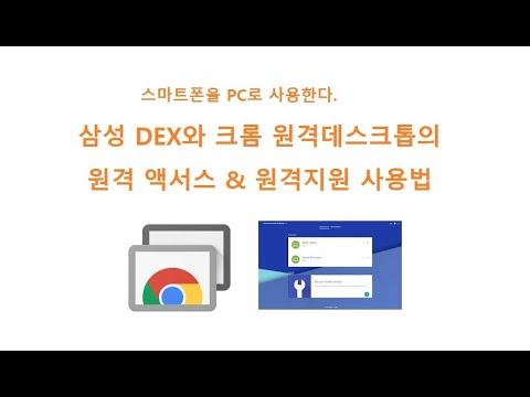 KakaoTalk_20210329kji_1616980089.jpg